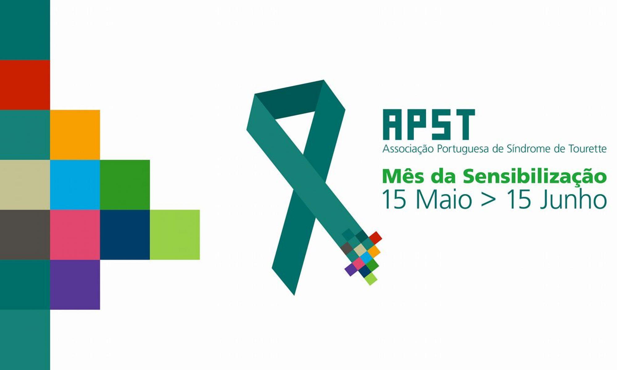 APST - Associação Portuguesa de Síndrome de Tourette